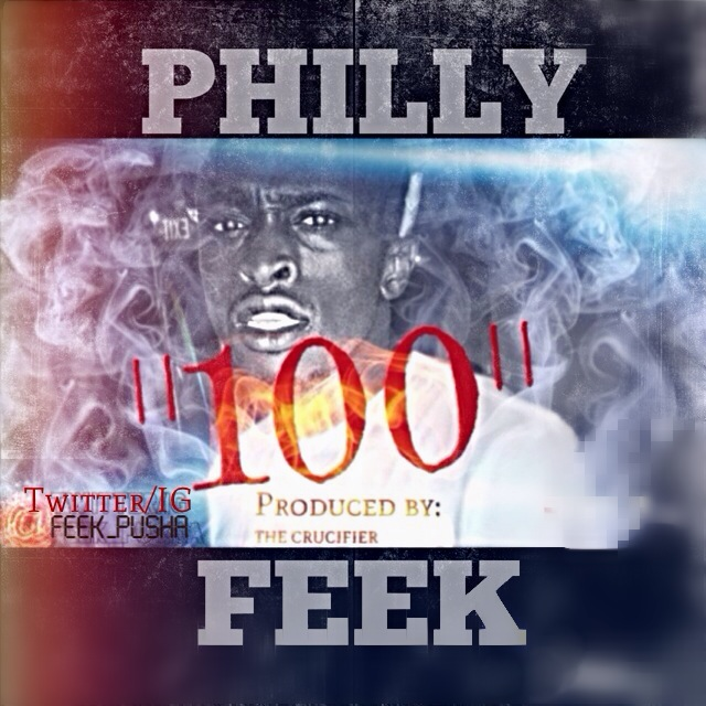 philly-feek-100-prod-crucifier.jpeg