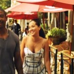 I'm In Love With A Church Girl (Movie Trailer) Ft. Ja Rule & Adrienne Bailon