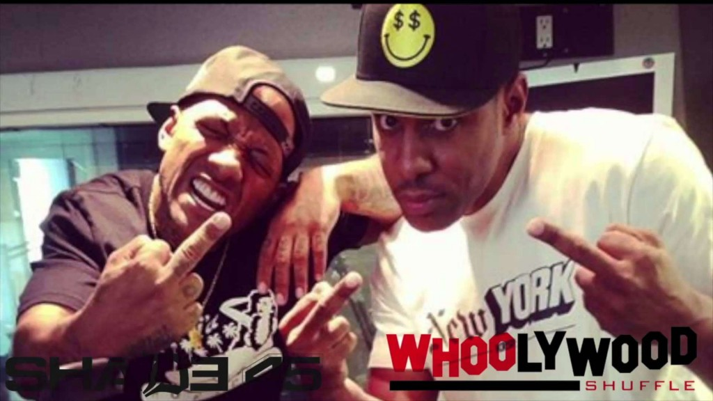 prodigy-talks-mobb-deeps-album-heavy-drug-usage-dj-whoo-kid-video.jpeg
