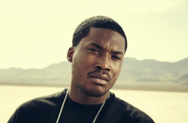 meek mill AZ & Meek Mill on Juan Epstein (Audio)
