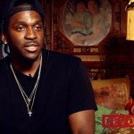 Pusha T Tells Revolt TV That Kanye And Drake's Union Is Good For Music (Video)