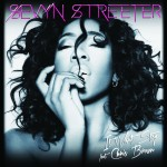Sevyn Streeter – It Wont Stop Ft. Chris Brown (Remix)