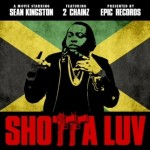 Sean Kingston x 2 Chainz – Shotta Luv