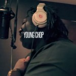 Young Chop Talks Pusha T, Chief Keef, And Being Approachable (Video)