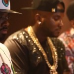 YG – You Betta Kno Ft. Young Jeezy (Video)