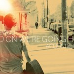 Yufi Zewdu – Hold On We're Going Home (Acoustic Cover)