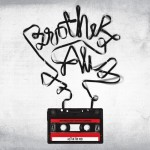 Brother Ali & Jake One – Left In The Deck (Album Stream)
