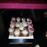 Cakes By Miko's – Maybach Music Group Self Made 3 Cake (Photos)