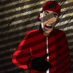 Tyga x 2 Chainz – Hijack (Video) (Dir. by Colin Tilley)