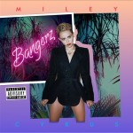 Miley Cyrus – Bangerz (Album Preview) (Stream)