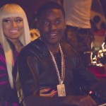 Meek Mill – I Be On That Ft. Nicki Minaj, Fabolous & French Montana (BTS Video)