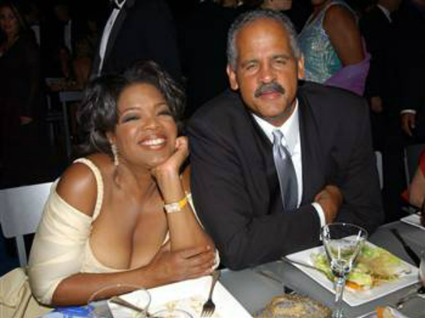 OShhs1987 Oprah Says She Will Never Marry Stedman