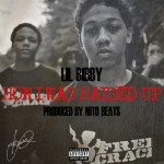 Lil Bibby – How I Was Raised Up