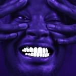Danny Brown – DIP (Video)