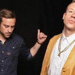 "Macklemore & Ryan Lewis' Single ""Thrift Shop"" Goes 7x Platinum"