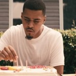 J.Cole – Crooked Smile Ft. TLC (Official Video)