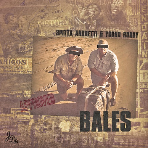 lSxpI8R Curren$y & Young Roddy – Bales (Mixtape)