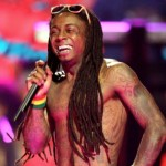 Nigel D. Presents: Lil Wayne – Pop That X Live In Las Vegas (Video)