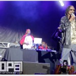 One Music Fest 2013 Recap (Video) (Featuring Luke James, Joey Bada$$, Erykah Badu, Goodie Mob & Snoop Dogg)