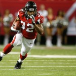 MNF: New York Jets vs. Atlanta Falcons (Predictions)