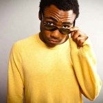 Childish Gambino – Worldstar