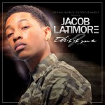 Jacob Latimore – This Is Me 2 (Mixtape)