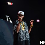 "2 Chainz Performs ""Crack"", ""All Me"", and More at Powerhouse 2013 (Video)"