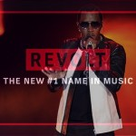 "Sean ""Diddy"" Combs – Revolt TV (Commercial)"