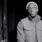Complex & Dockers Present: Tinie Tempah – Don't Sell Out (Video)