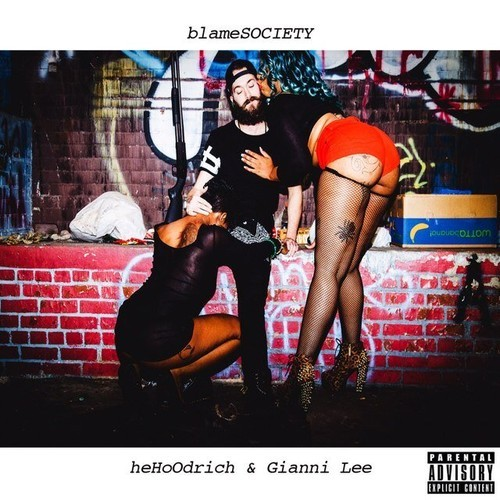 hehoodrich-x-gianni-lee-presents-blame-society-mixtape.jpeg