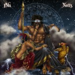 Blu & Nottz – Gods In The Spirit EP (Stream)