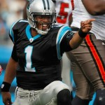 TNF: Carolina Panthers vs. Tampa Bay Buccaneers (Predictions)