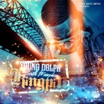 Young Dolph – South Memphis Kingpin (Mixtape) + HHS1987 Interview