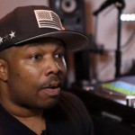 DJ Scratch Talks Jam Master Jay And His Early Days W/ Fuse TV (Video)