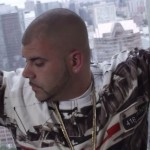 Peter Jackson – Help Ft. Joe Budden & Emerson Brooks (Video)