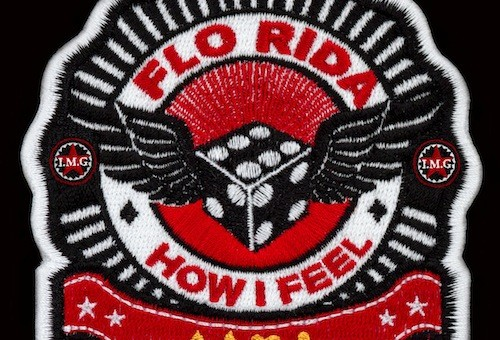 Flo-Rida – How I Feel Ft. Toccara Jones (Unofficial Video)