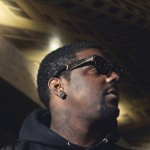 King Chip – Dieon Sanders (Video) (Directed By @WhoIsHiDef)