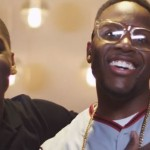Kingpen Slim – Hold You Down Ft. Marcus Canty (Video)