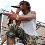 Lupe Fiasco Unveils Tetsuo & Youth Preview Tour Dates