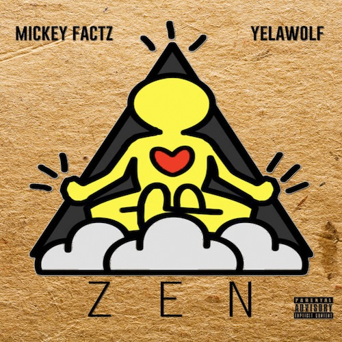 mickey-factz-zen-featuring-yelawolf-hhs1987