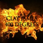 Clay James – 400 (Freestyle)