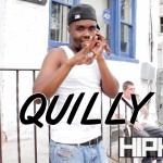 Quilly Millz – #FREEQUILLY Freestyle (Video)