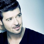 Robin Thicke, Keith Urban, Drake, Macklemore, & More To Headline GRAMMY Nominations Concert