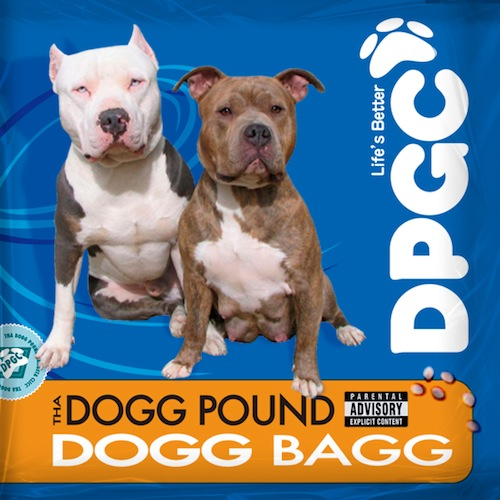thedoggpoundhhs1987 Tha Dogg Pound – Nice & Slow Ft.Snoop Dogg