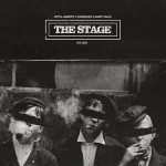 Curren$y, Smoke DZA & Harry Fraud – The Stage EP