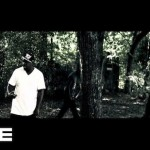 Trae Tha Truth – Skee Live Freestyle (Video)