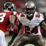 HHS1987′s 2013 NFL Week 11 (Predictions)
