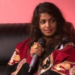 M.I.A Talks Matangi, Superbowl Controversy, Her Collab With Versace & More W/ Hot 97 (Video)