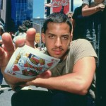 David Blaine – Real Or Magic (Video) Ft. Kanye West, Will Smith & More