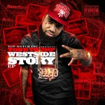 Tone Trump – West $ide Story (EP)